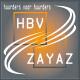 Huurdersbelangenvereniging Zayaz Logo